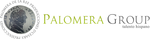 Palomera Group